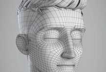 topology perso