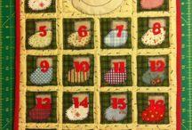 Calendari dell'avvento