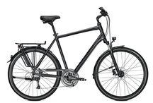 Kalkhoff Voyager XXL (64 cm) / Bikes