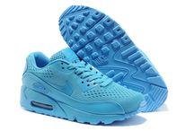 Air Max 90 Premium EM Women's Shoes