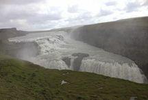 Iceland / Reykjavik and beyond