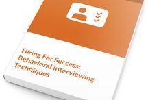 Talent Management Courseware / Talent Management Courseware