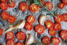 groente recepten