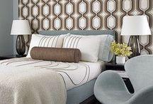 master bedroom luxury design