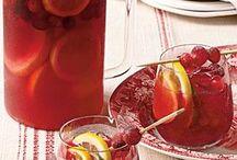 Drinks / by Sea Spray Inn