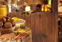 General Kitchen Tips & Tricks