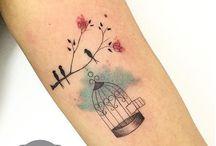 tatoveringstips