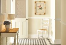 Floors We Love / Floor inspiration for your next home project.