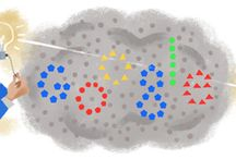doodles from google
