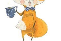 foxez