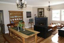 Southern Highlands Accommodation Images / Places to stay in the Southern Highlands
