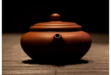 Arts-3d-Vessels-China-Yixing / by 귀선 송