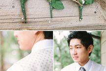 Baby's Breath wedding flowers