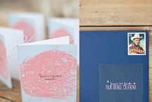 USPS Wedding Inspiration / by U.S. Postal Service