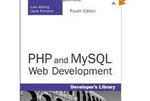 Books for Developers