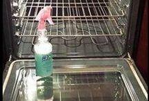 domowe detergenty2