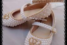 Zapato bb