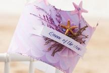 Girl Birthday Ideas / by Crystal Zufelt