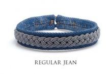 Jeans saker