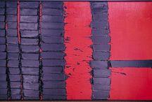 Abstract Art History: Domoto Hisao