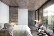 ARCHI - bedroom
