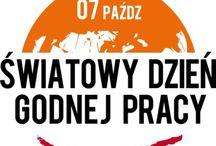 Solidarność/ Solidarity / NSZZ Solidarność