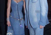 Jeans zázraky