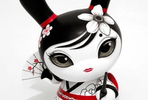 DUNNY <3