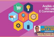 E Commerce Costa Rica / (Comercio electrónico o CE) es la compra y venta de bienes y servicios, o la transmisión de fondos o datos, a través de una red electrónica, principalmente la Internet.
