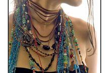Productos que adoro / by Nohemi Avila Sanchez