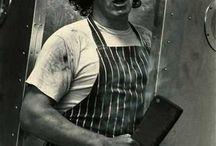 los chefs del mundo