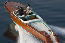 motorboats / cool boats