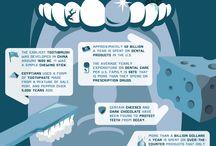 Gums n Braces Dental Care