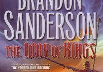 Fantasy Audiobooks / Awesome fantasy audiobooks.