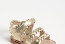 Gabriella Sophia. Baby Fashion Trends / by Emma Diaz-Morlote