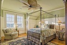 Piękny Dom / Piękne aranżacje meblarskie oraz czystość w domach i mieszkaniach