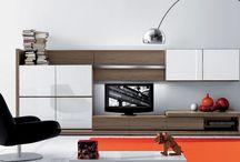 Decoración Interia Rent / Estos son algunos de nuestros clientes satisfechos con la renta de sus muebles