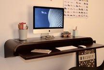 Ideen für Büro