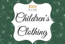 Etsy Mini Mall - Children's Clothing / Mini Mall of items from our BYES members! To post - join our Facebook group - Boost Your Etsy Sales. See all items on Facebook at https://www.facebook.com/Etsy-Mini-Mall-1911501305742617/?notif_t=fbpage_fan_invite