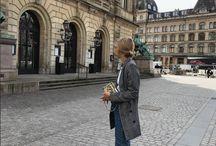 Photoshoot - Det Kongelige Teater