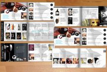 Wine Catalogues