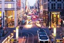 Berlin  my L❤ve