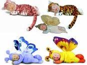 Hračky / pre deti i dospelých