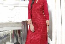 Rangrasiya Embroidered Lawn Suits