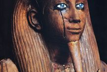 White Gods of Egypt(Белые Боги Египта и др.) / White Gods of Egypt (Белые Боги Египта и др.)
