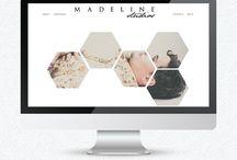 MSP Identity/Packaging/interior