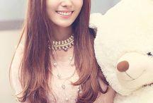 ☆Secret☆ Song Jieun