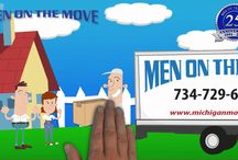 Michigan Movers Videos, Ads and Fun stuff! / Michigan Movers is your local reliable and professional moving company in Livonia Michigan. With many contributions to charities, schools, cities and more we have customers and awards to show for it!