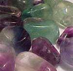 Totes Gems