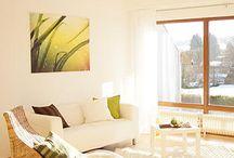 Home Staging Deutschland - Usingen